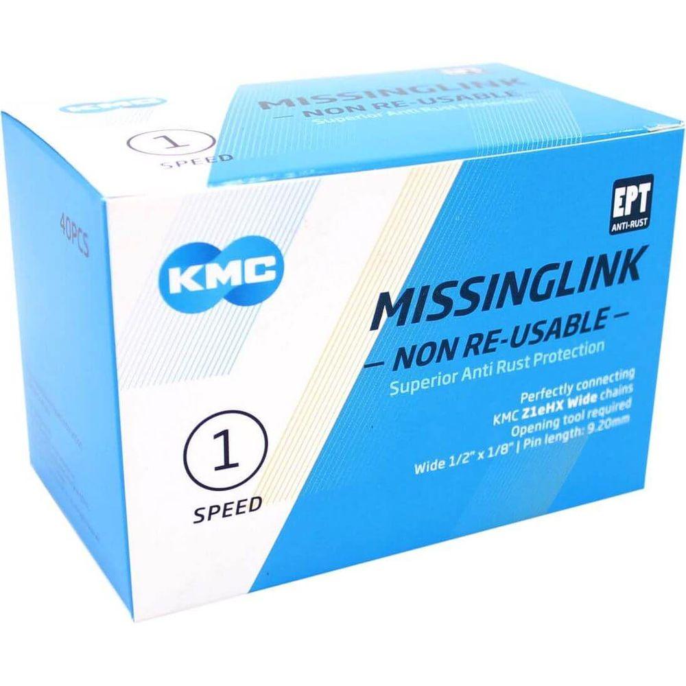 ds KMC missinglink Z1eHX 1/8 EPT (40)