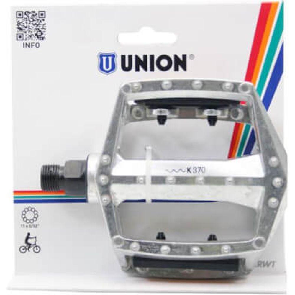 Union pedalen 102 BMX 9/16 zi krt