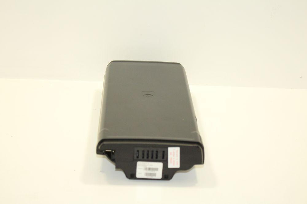Batterij Pakket E-400 Series 36v Zwart V2