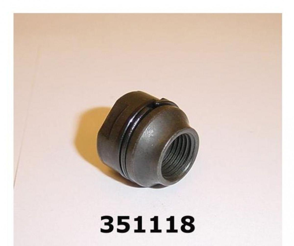NAAFD SH CONUS L A HOL RX100/HG50 7/8V