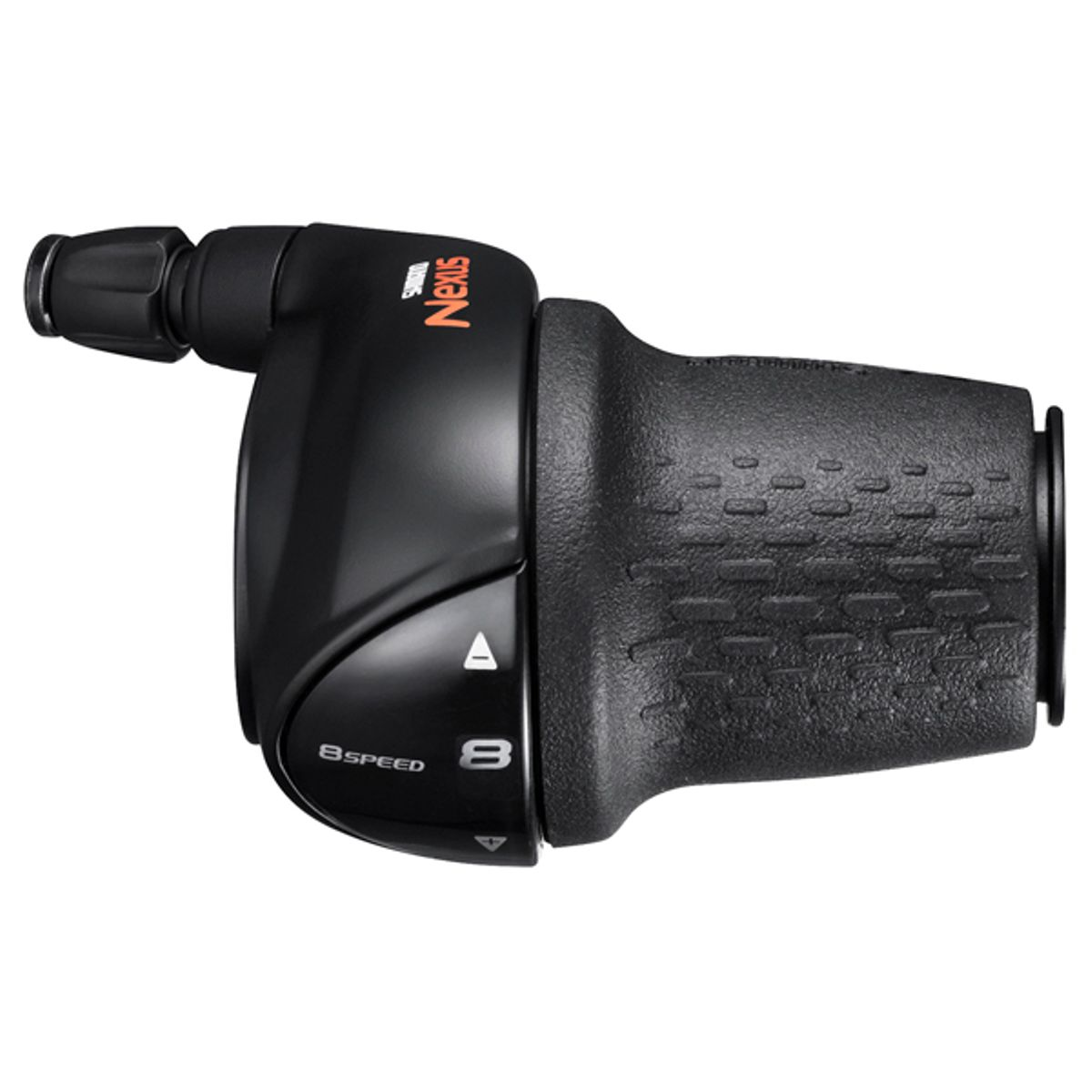 GRIP SHIFT SH NEXUS 8V 2100MM ZW