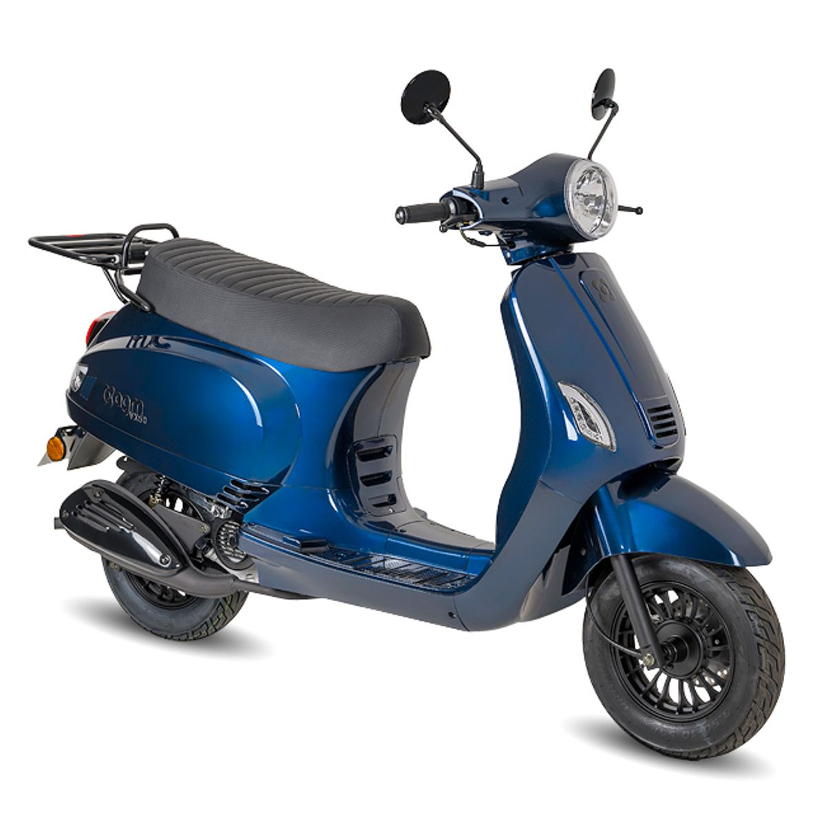 AGM Vx50 , Dark- Blue