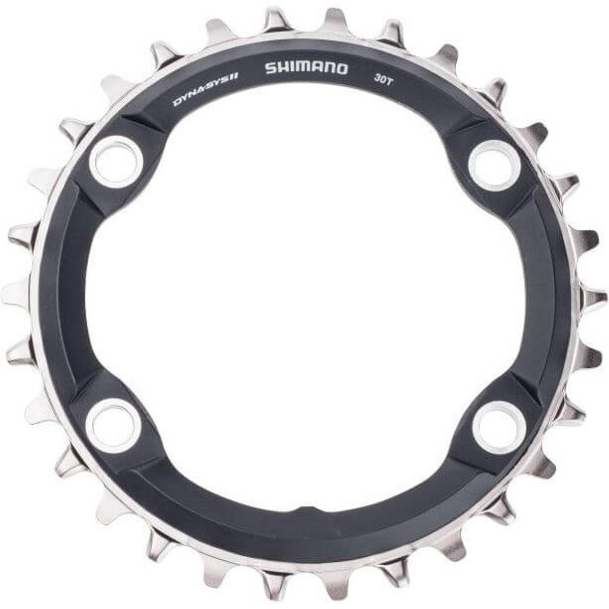 Kettingblad 32T Shimano SLX FC-M7000 - 11 speed