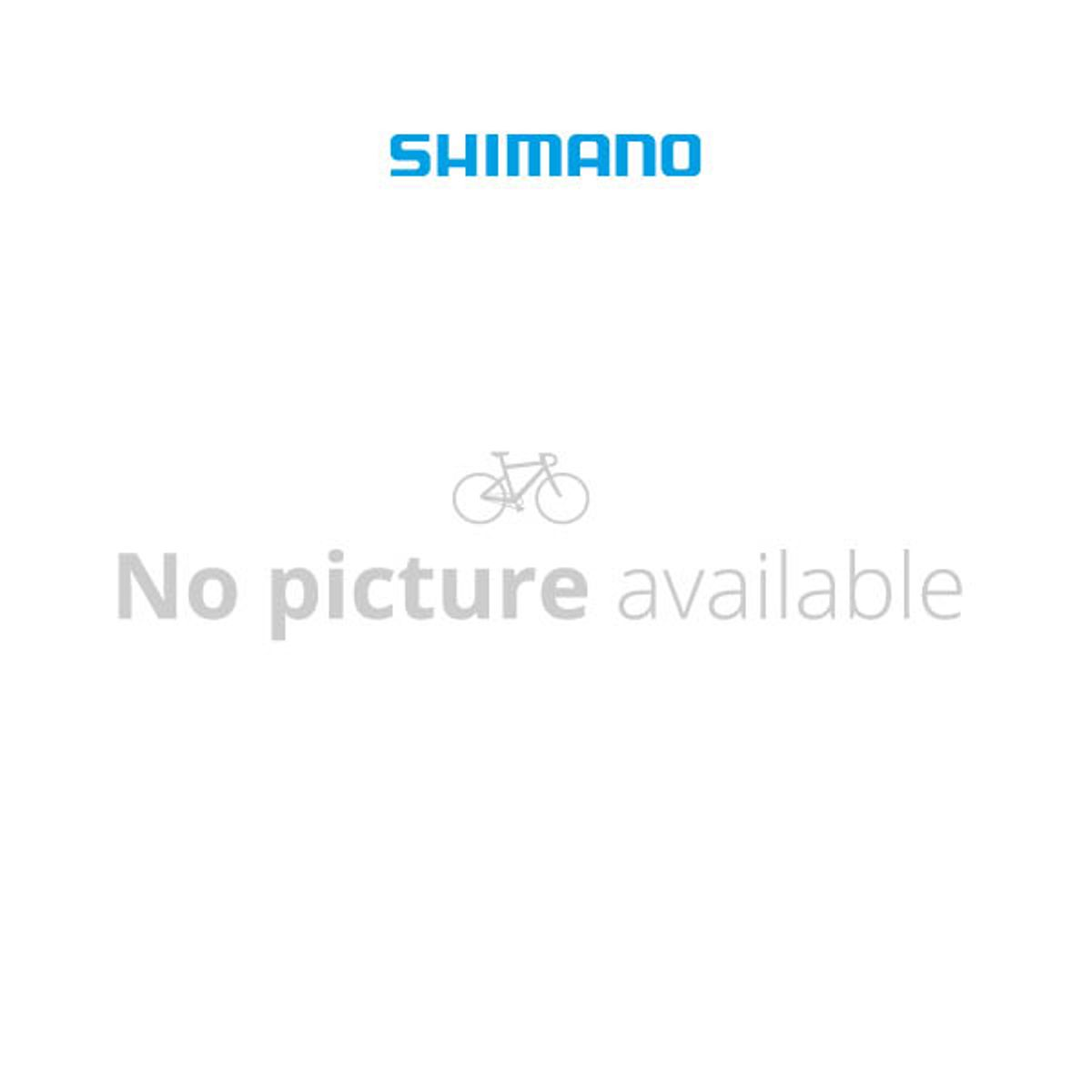Derailleurwielset Shimano RD-M663 SLX 10-speed