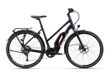 KOGA PACE S10 LTD MIXED-L BLACK-GLOSS