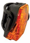 LEZYNE LED LED LASER DRIVE REAR