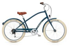ELECTRA Townie Balloon 8D Eq Men's BL