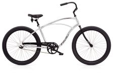 Electra Cruiser Lux 1 Men's SL
