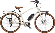 ELECTRA TOWNIE COMMUTE GO! M GY