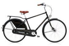 Electra Amsterdam Royal 8i Men's 700C Black