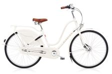 Electra Amsterdam Royal 8i Ladies' 700C Pearl White