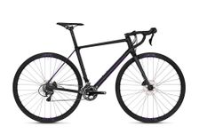 Violent Road Rage 5.8 LC U BLK / VLT XS
