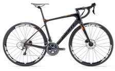 Giant Defy Advanced 1 L Carbon