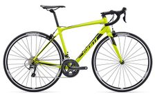 Giant Contend SL S