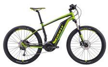 Giant Dirt-E+ 2 25km/h XL Green