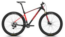 Giant Fathom 1 LTD 29er M