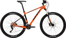 Giant Fathom 2 LTD 29er M