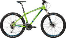Giant TALON 1 27.5 XL