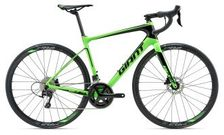 Giant Defy Advanced 2 ML Carbon