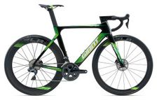 Giant Propel Advanced Pro Disc L Carbon
