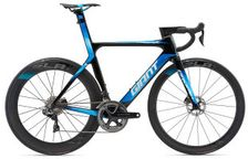 Giant Propel Advanced SL 0 Disc S Carbon