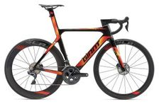 Giant Propel Advanced SL 1 Disc M Carbon