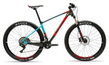 Giant XTC Advanced 29er 3 GE M Charcoal
