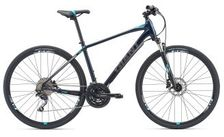 Giant Roam 1 Disc L Dark Blue