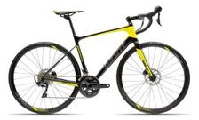 Giant Defy Advanced 1-HRD L Carbon