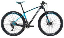 Giant XTC Advanced 29er 1.5 GE M Carbon