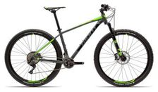 Giant Terrago 29er 1 GE XL Black
