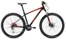 Giant Talon 29er 2 GE M Black