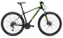 Giant Talon 29er 3 GE S Black