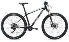 Giant Talon 29er 0 GE S Black/White