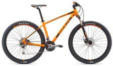 Giant Talon 29er 2-GE L Neon Orange