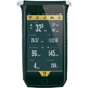 Topeak Drybag Iphone 8/7+/6s+/6+ zwart cpl