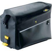 Topeak dragertas Trunk MTX Drybag