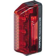 Topeak a licht RedLite Aero USB