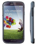 Topeak RideCase Galaxy S4 zwart cpl
