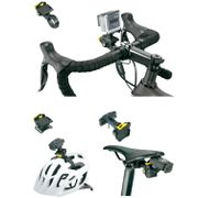 Topeak houder Camera Multi Mount