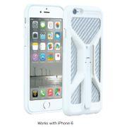 Topeak RideCase Iphone 6 wit cpl
