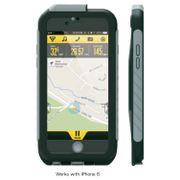 Topeak RideCase WP Iphone 6  los
