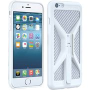 Topeak RideCase Iphone 6+ wit los