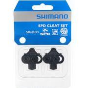 Shim schoenplaatjes SM-SH51