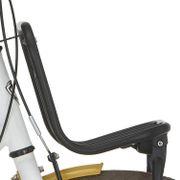 Alpina v drager 24/26 Clubb PMS mat zwart