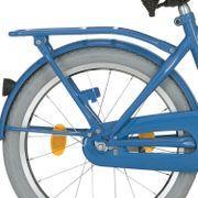 Alpina drager 16 Clubb pms7705 blauw