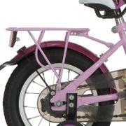 Alpina drager 12 GP pink