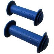 Alpina handvatten BT-011 blue