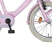 Alpina v spatb 20 CG lavender pink