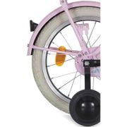 Alpina a spatb 16 CG lavender pink